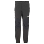 The North Face Exploration II Pant Boy
