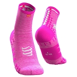 Compressport Pro Racing Socks v3.0 Run High