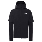 The North Face Teknitcal Full-Zip Hoodie
