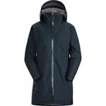 Arc'teryx Codetta Cinch Coat W