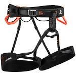 Mammut Nordwand Harness