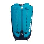 Mammut Trion Nordwand 28 W