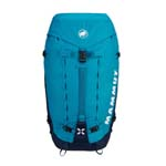Mammut Trion Nordwand 38 W