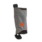 Skylotec Energy Absorber Bag
