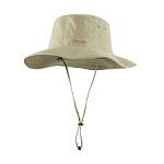 Trekmates Gobi Hat