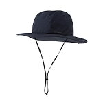 Trekmates Crookstone GTX Hat