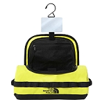 The North Face BC Travel Canister L
