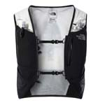 The North Face Flight Race Day Vest 8