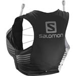 Salomon Sense 5 Set LTD Edition W