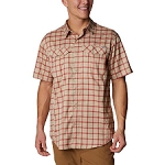 Columbia Silver Ridge Lite Shirt
