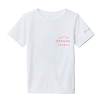 Columbia Petit Pond Graphic Tee Girl