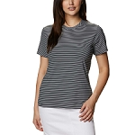 Columbia Firwood Camp II Tee W