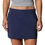 Columbia Sandy Creek Stretch Skort W