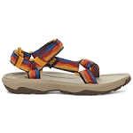Teva Hurricane XLT 2 Youth