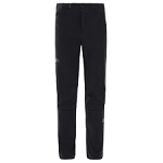 The North Face Summit L1 Vrt Synthetic Climb Pant