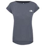 The North Face Tanken Tank W