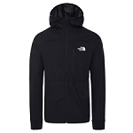 The North Face Summit L2 FUTUREFLEECE Hooded Fleece