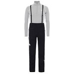 The North Face Summit Summit Soft Shel Pant