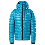 The North Face Summit Summit Down Hoodie