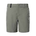 The North Face Tanken Short W