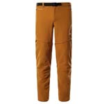 The North Face Lightning Convertible Pant