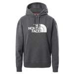 The North Face Light Drew Peak Hoodie W