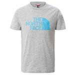 The North Face Easy SS Tee Youth