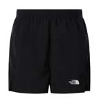 The North Face Movmynt Short W