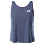 The North Face Simple Dome Tank Top W