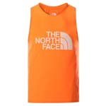 The North Face Weightless Tank Top