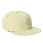 The North Face Vannagon Cap