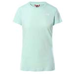 The North Face Graphic Tee W