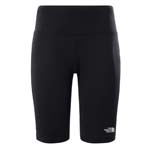 The North Face Flex Short Tight W