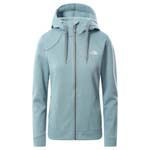 The North Face Kutum FZ Hoodie W