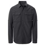 <strong>The North Face</strong> Sequoia Shirt