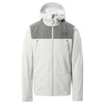 The North Face Tente Jacket