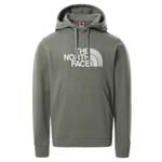 The North Face Drew Peak Light PO Hoodie