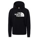 The North Face Drew Peak Light Hoodie W