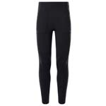 The North Face Paramount Hybrid Leggings W