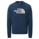 The North Face Drew Peak Crew Light
