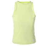 The North Face Vyrtue Cropped Tank Top W