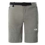 <strong>The North Face</strong> Lightning Shorts