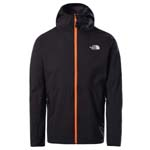 The North Face Circardian Wind Jacket