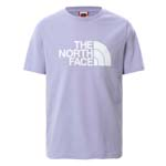 The North Face Easy Boyfriend Tee Girl