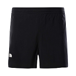 The North Face Flight Stridelight 2-in-1 Shorts