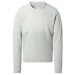 The North Face True Rune LS T-Shirt