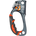 Climbing Technology Pro Quick'up + Izquierda
