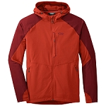 Outdoor Research Ferrosi Jacket
