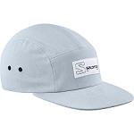 Salomon Five P Cap