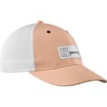 Salomon Trucker Curved Cap